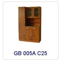 GB 005A C25